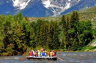 grand-teton-scenic-float